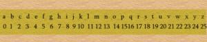 cipher2