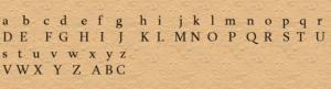 cipher3