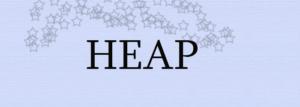 heap feature