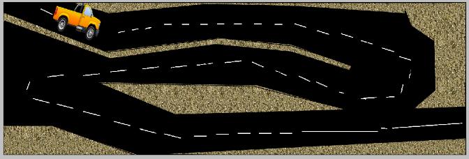 moving car gif image1
