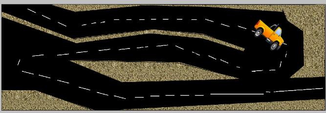 moving car gif image3