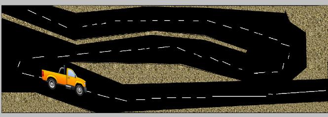 moving car gif image4