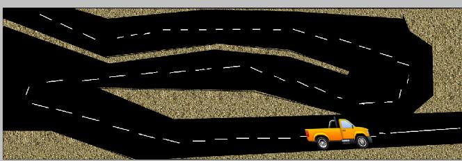 moving car gif image5