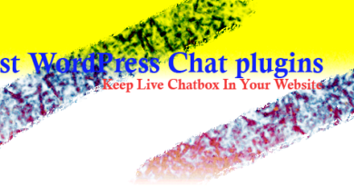 5+ best wordpress chat plugins for live chatbox