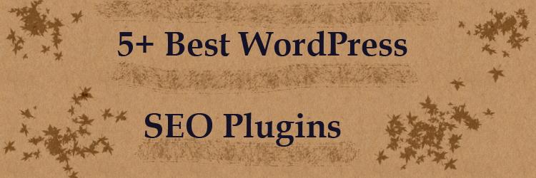 best wordpress seo plugins 2020