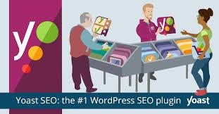 yoast wordpress seo plugin - best seo plugins