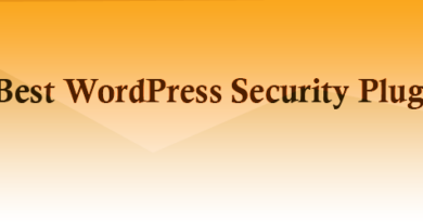 5+ best wordpress security plugins