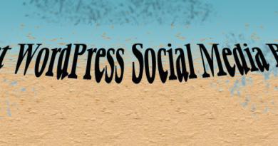 5+ best wordpress social media plugins