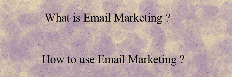 email marketing in hindi
