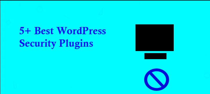 wordpress security plugins con copy