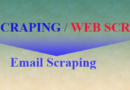 Email Scraping In Hindi? Data Scraping In Hindi?/ Web Scraping In Hindi?/ How do I scrape an email from a website?/ What is scraping used for?/ Is it legal to scrape data? Email  Scraping  क्या है?/ Web Scraping क्या है?/ Data Scraping क्या है?