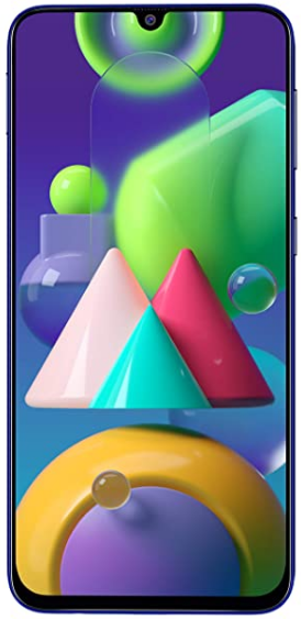 Best Samsung Mobile phones under Rs. 15,000 in India