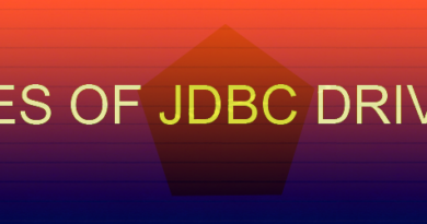types of jdbc drivers feature img