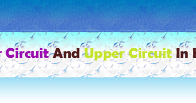lower circuit and upper circuit in hindi